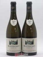 Montrachet Grand Cru Jacques Prieur (Domaine) 2009