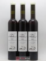 Gaillac Vin d'Autan Plageoles 50 Cl 2006