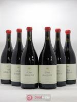Côtes du Marmandais Clos Baquey Elian Da Ros (Domaine) 2010