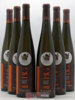 Pinot Gris Grand Cru Sonnenglanz Bott-Geyl (Domaine) 2009