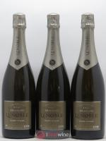 Champagne Cuvée Intense Lenoble