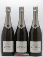 Champagne Brut Nature Lenoble