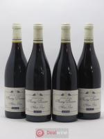 Auxey-Duresses Vieilles Vignes Alain Gras 2012