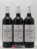 Douro Vinhos Oscar Quevedo 2016