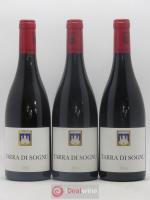 Vin de France Tarra di Sognu Clos Canarelli 2016
