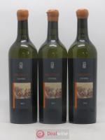 Vin de France Diplomate d'Empire Comte Abbatucci (Domaine) 2016