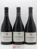 Vin de Corse Clos Venturi Domaine Vico 2013