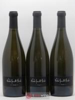 Vin de Corse Le blanc Mursaglia Nicolas Mariotti Bindi 2013