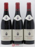 Côtes du Rhône Reserve Perrin & Fils 2016