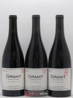 Ajaccio Granit 174 Vaccelli 2014