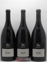 Vin de Corse Sartene La cuvée XX Pero Longo (Domaine) 2015