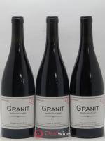 Ajaccio Granit 60 Vaccelli 2014