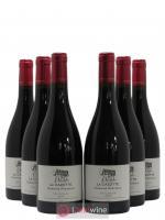IGP Côtes Catalanes (VDP des Côtes Catalanes) Le Cazotte Domaine Michaël Paetzold 2015