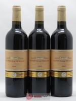 Château de Reignac Second vin 2009