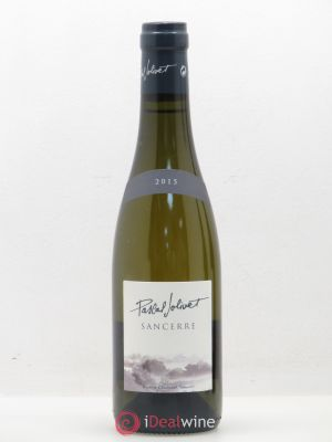 Sancerre Pascal Jolivet 2015