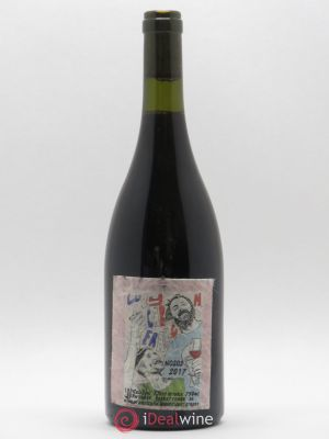 Australie Cabernet Franc Lucy Margaux  2017 - Lot de 1 Bottle