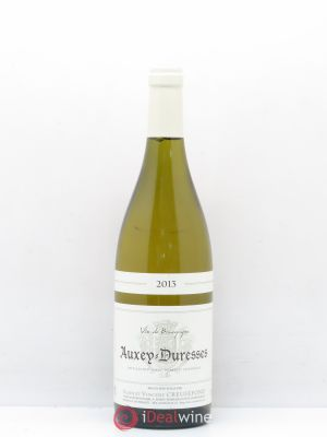 Auxey-Duresses Creusefond (no reserve) 2013