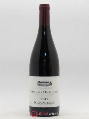 Morey Saint-Denis Dujac (Domaine)  2017 - Lot de 1 Bottle