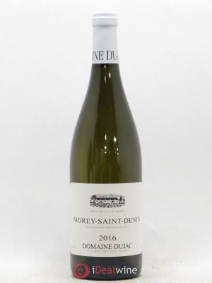 Morey Saint-Denis Dujac (Domaine)  2016 - Lot de 1 Bottle