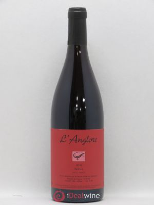 Vin de France Nizon L'Anglore  2018