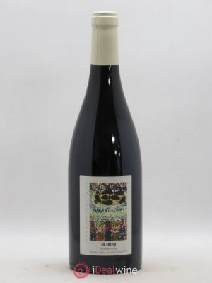 Vin de France Gamay La Reine Labet (Domaine)  2018