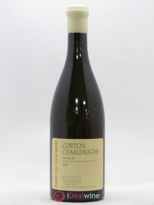 Corton-Charlemagne Grand Cru Pierre-Yves Colin Morey  2018 - Lot de 1 Bottle