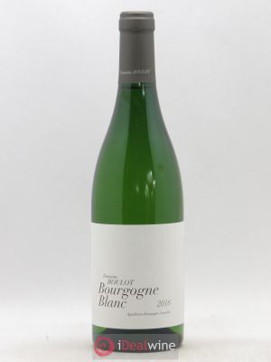 Bourgogne Roulot (Domaine)  2018