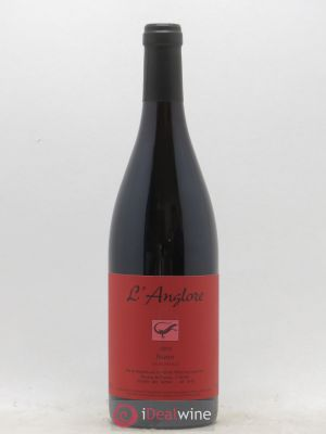 Vin de France Nizon L'Anglore  2019
