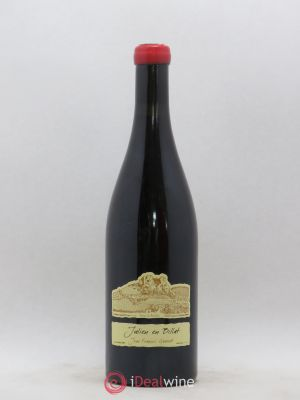 Côtes du Jura Julien En Billat Jean-François Ganevat (Domaine)  2014 - Lot de 1 Bottle