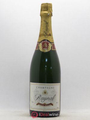 Capsule de Champagne Vendanges 2018 Cheurlin /& Fils Extra !!