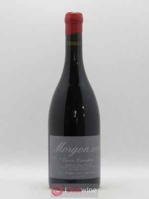 Morgon Corcelette Jean Foillard  2009 - Lot de 1 Bottle