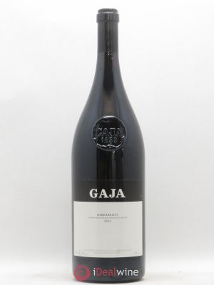 Barbaresco DOCG Angelo Gaja  2003