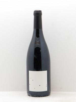 Australie Cambrien La Pleiade Chapoutier  2011 - Lot de 1 Bottle