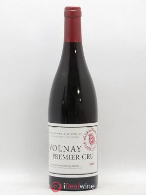 Volnay 1er Cru Marquis d'Angerville (Domaine)  2015