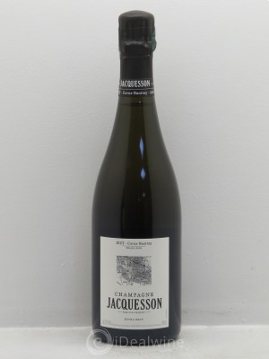 Dizy Corne Bautray Jacquesson  2005 - Lot of 1 Bottle