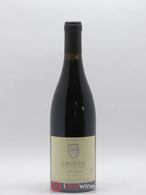 Chinon Vieilles Vignes Philippe Alliet  (no reserve) 2016 - Lot de 1 Bottle