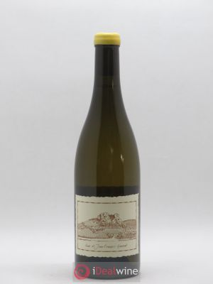 Arbois Arces Anne et Jean-François Ganevat  (no reserve) 2018 - Lot de 1 Bottle
