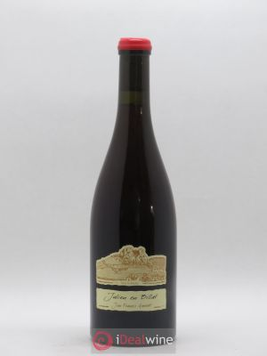 Côtes du Jura Julien En Billat Jean-François Ganevat (Domaine)  (no reserve) 2019 - Lot de 1 Bottle