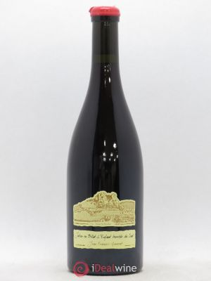 Côtes du Jura Julien en Billat l'enfant terrible du Sud Jean-François Ganevat (Domaine)  2017 - Lot de 1 Bottle