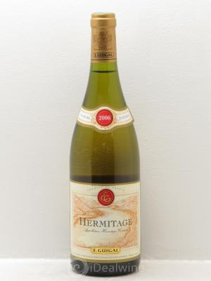 Hermitage Guigal  2006