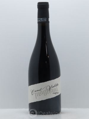 Saint-Chinian Canet-Valette (Domaine) Maghani  2014