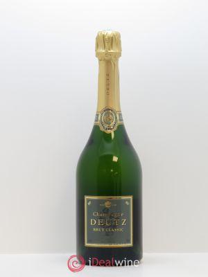 73eefb4a1c048c Brut Classic Deutz