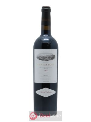 Priorat Alvaro Palacios Gratallops  2014 - Lot de 1 Bottle