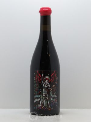 Vin de France Invictus L'Ecu (Domaine de)  2015 - Lot de 1 Bottle