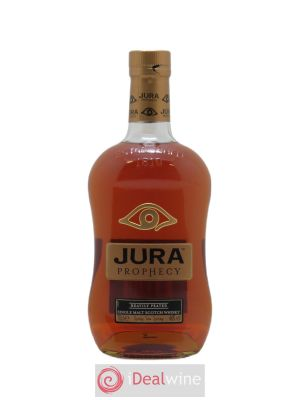 Whisky Jura Prophecy  ---- - Lot de 1 Bottle