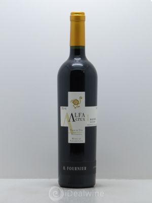 All Wines From Argentina Mendoza Argentina San Juan
