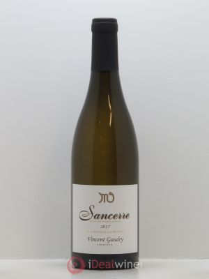Sancerre Constellation du Scorpion Vincent Gaudry (Domaine)  2017