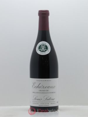 Echézeaux Grand Cru Louis Latour  2016 - Lot de 1 Bottle