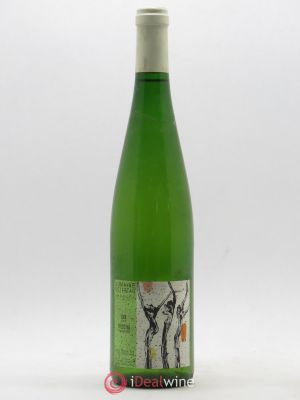 Riesling Vignoble d'E Ostertag (Domaine)  2008