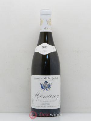 Vin qualité millésime 2012